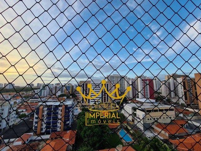 Oportunidade apartamento para venda 92 metros quadrados com 3 quartos no Renascença - São  - Foto 4