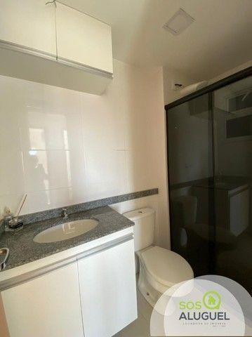 NYC Jardim das américas, apartamento 03 quartos sendo 01 suíte. - Foto 7