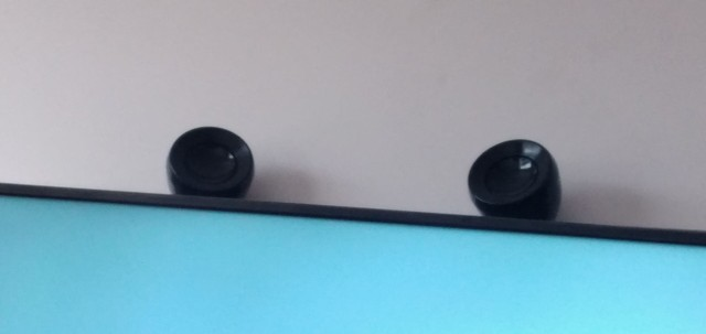 Home Theater 5.1  - Foto 2