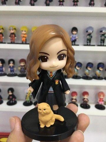 Miniaturas Harry Potter - Pronta Entrega - Foto 2