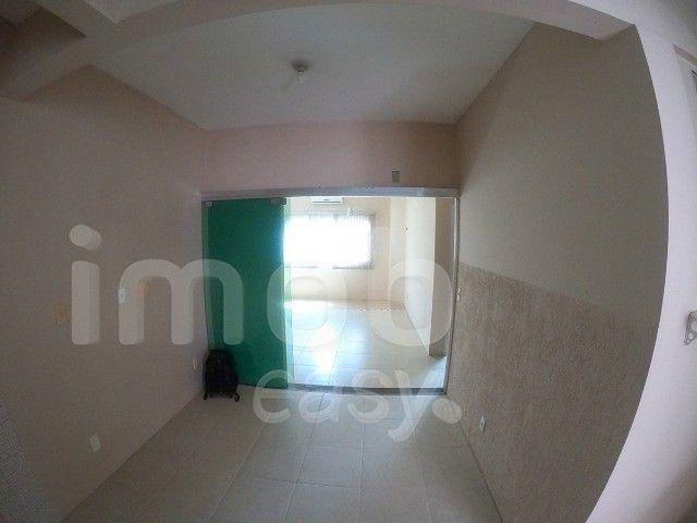 Condomínio Tambaú - Compre um imóvel padrão com 2 quartos. - Foto 3