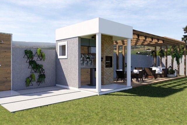 Excelente casa na região de Maricá!! Aproveite!!! - Foto 10