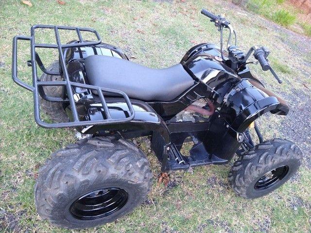 Quadriciclo 250cc - Foto 9