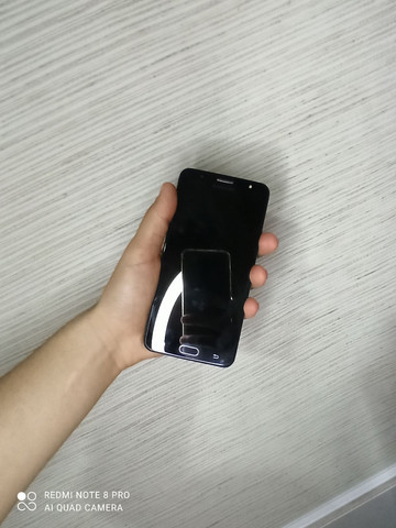 Galaxy J7 Prime 32GB