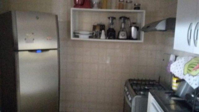 Vende Duplex  Ibura - Foto 15