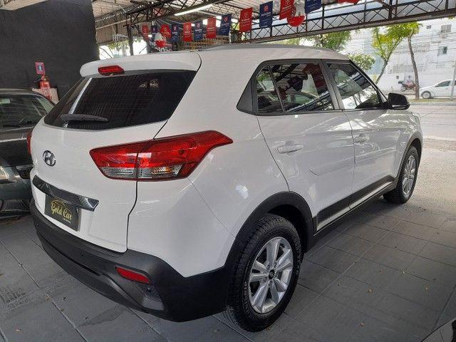 Hyundai Creta 1.6 2018!! - Foto 4