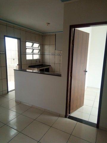 Otimo apto de 2 quartos no São Jose - Foto 5