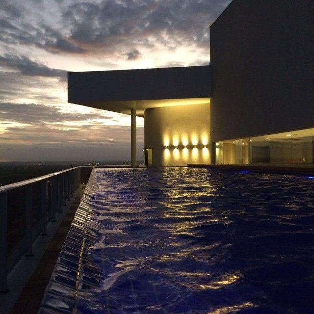 BR_F-Paiva Home Stay, Apartamento beira mar com 38m² - Foto 2