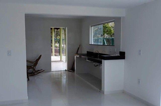 Vendo casa na fazenda Mãe Tereza Santa Cruz Cabralia - Foto 5