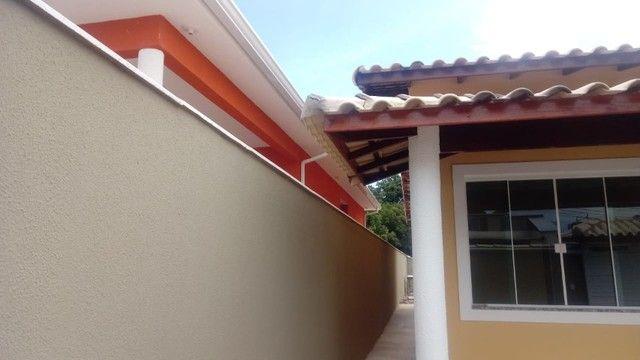 Ótima casa localizada em Inoã!! Aproveite!!!