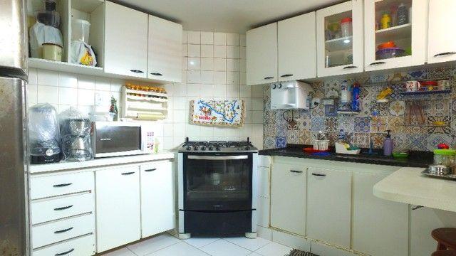 Apartamento excelente com 112 m2 na Ponta Verde - Foto 6