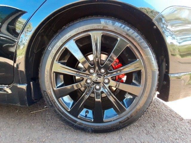 Vendo Subaru WRX 09 Sedan ? 320CV - Foto 13