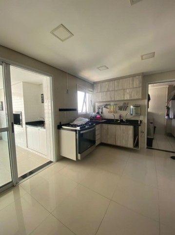Morada do Sol com 3 suites ar e modulados pronto pra morar. - Foto 3