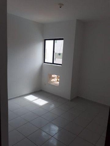 Apartamento à venda com 3 dormitórios em Bancários, João pessoa cod:006558 - Foto 9