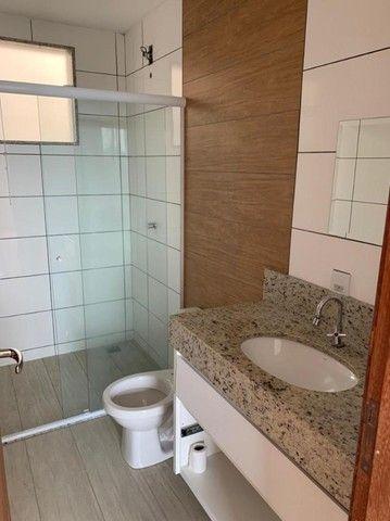 Lindo apartamento Belvedere - Foto 10