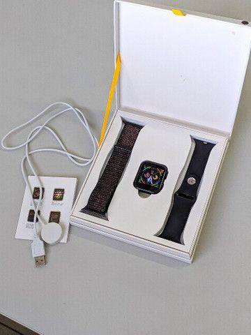 Smartwatch iwo12 - Foto 2