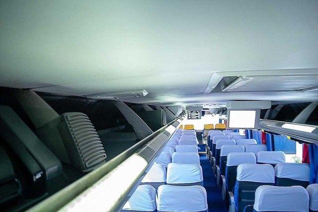 Ônibus HD COMIL 4.05 - Foto 4
