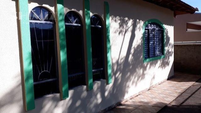 Casa Pq Das Grevíleas  - Terreno Inteiro - Foto 11