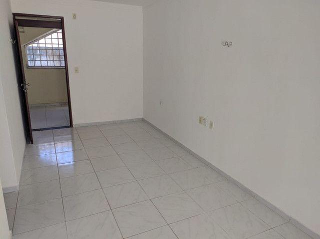 Apartamento à venda com 2 dormitórios em Bancários, João pessoa cod:009076 - Foto 11