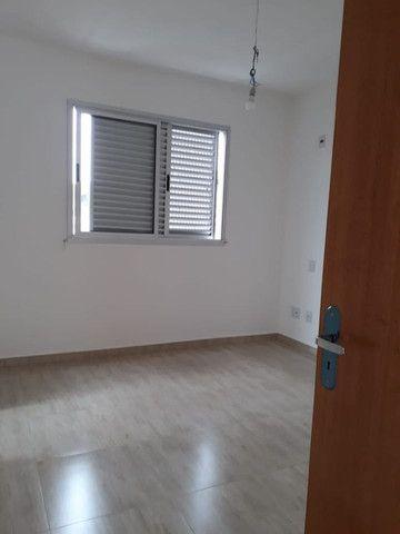 Apartamento à venda com 2 dormitórios em Serrano, Belo horizonte cod:5374 - Foto 11