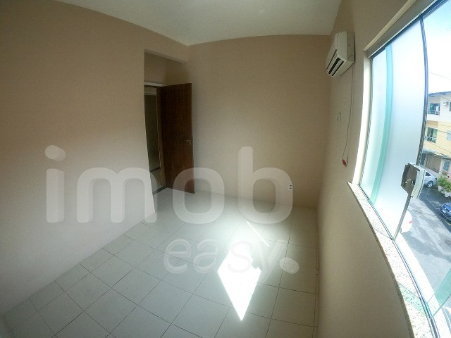 Condomínio Tambaú - Compre um imóvel padrão com 2 quartos. - Foto 9