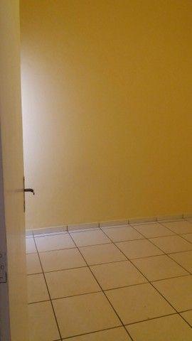 Alugo apartamento Demócrito Rocha próximo ao north shopping jóquei  - Foto 3