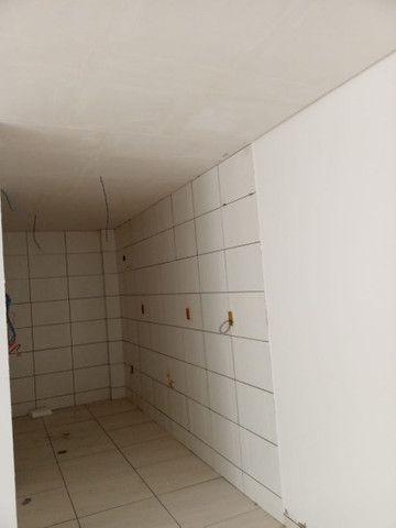 Casa à venda com 3 dormitórios em Bancários, João pessoa cod:008875 - Foto 12