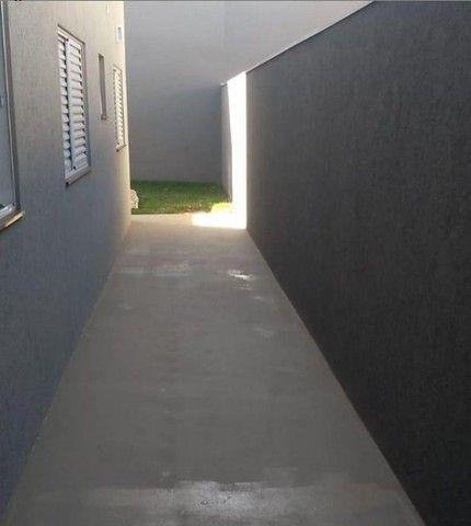 Bellíssima casa nova no Tijuca - Foto 9