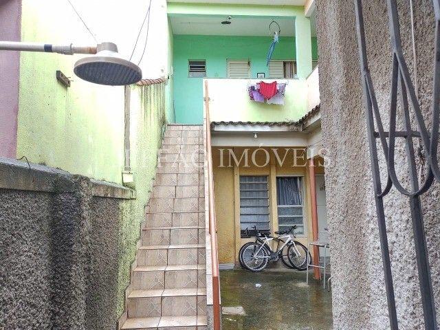 Casa a venda no bairro Sessenta - Foto 11