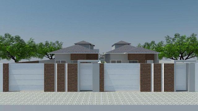 Casa à venda com 3 dormitórios em Jardim atlântico central (itaipuaçu), Maricá cod:MN-029 - Foto 3