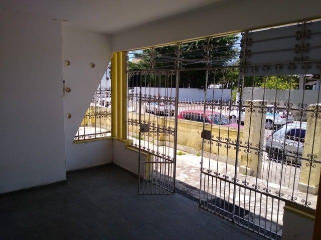 Alugo Salas Para Fins Comerciais em Bairro Novo Olinda-PE - Foto 4