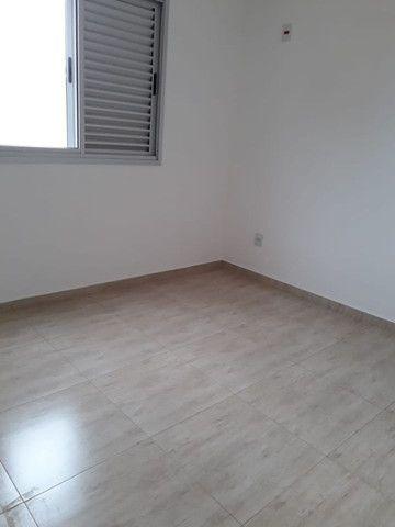 Apartamento à venda com 2 dormitórios em Serrano, Belo horizonte cod:5374 - Foto 2