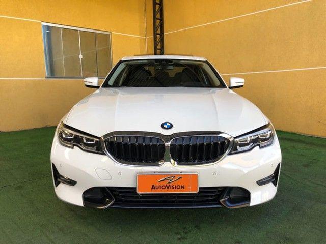 BMW 330 I - Foto 2