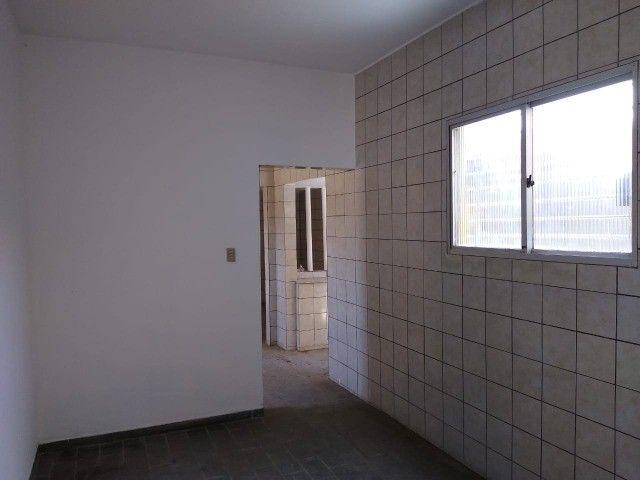 Alugo Salas Para Fins Comerciais em Bairro Novo Olinda-PE - Foto 16