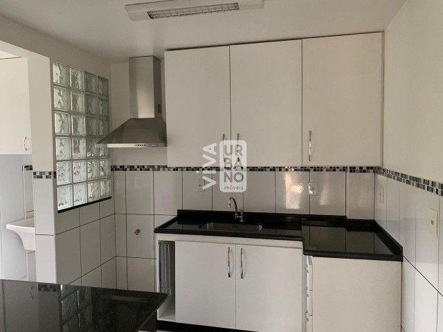 Viva Urbano Imóveis - Apartamento na Sessenta/VR - AP00477 - Foto 8