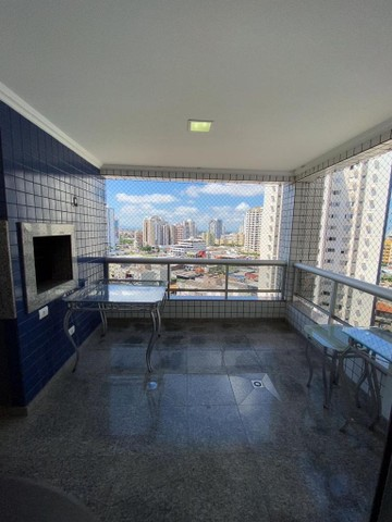 Vende se apartamento  - Foto 4