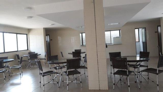Apartamento na QSA 04 Taguatinga - Sul  - Foto 15