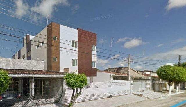 Apartamento à venda com 2 dormitórios em Jaguaribe, João pessoa cod:009250 - Foto 4