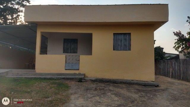 Vende-se casa em Seropédica RJ - Foto 6