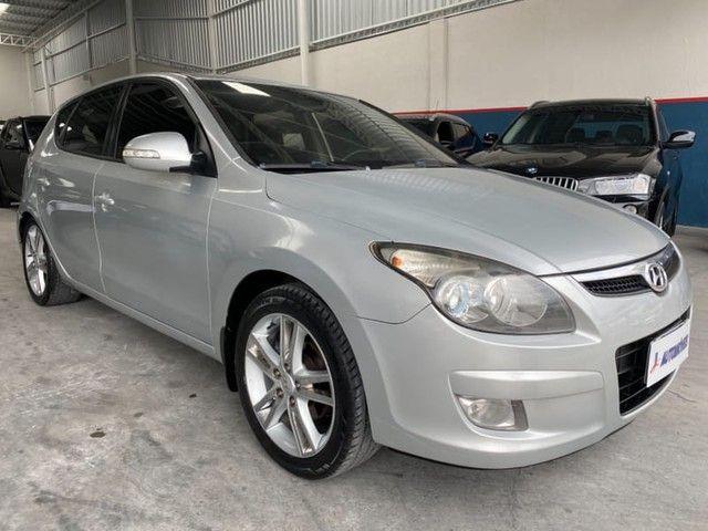 Hyundai I30 2.0 Aut Gas/Gnv - Foto 3