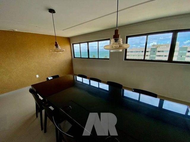 Apartamento para venda possui 43 metros quadrados com 1 quarto em Cruz das Almas - Maceió  - Foto 2