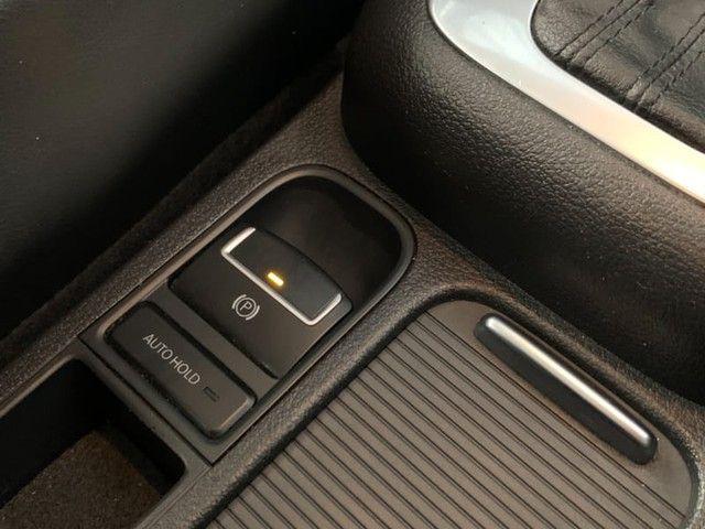 Volkswagen Tiguan Tsi 2013 Gasolina - Foto 18