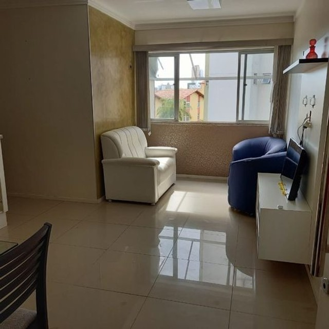 Apartamento no bairro Papicu