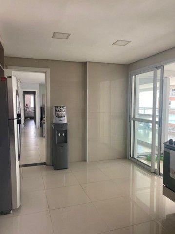 Morada do Sol com 3 suites ar e modulados pronto pra morar. - Foto 12