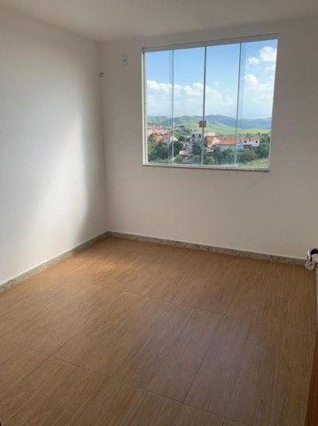Lindo apartamento Belvedere - Foto 11