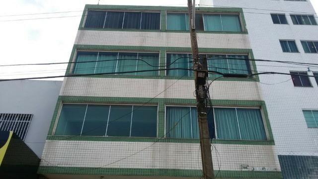 Apartamento em Taguatinga, 2 quartos