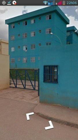 Apartamento - Valparaíso - Rua tapuia 234/340