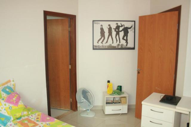 Casa em - Foto 12
