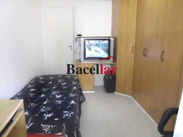 Apartamento à venda com 3 dormitórios em Tijuca, Rio de janeiro cod:TIAP30493 - Foto 13