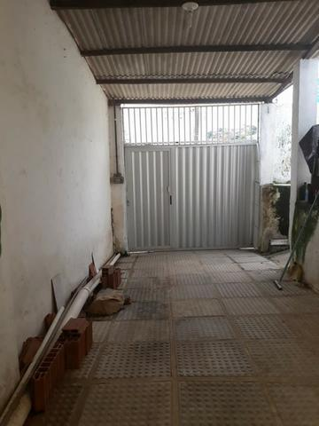 Grande Oportunidade! Duas Casas Na Ur:10 Ibura 9  * - Foto 2